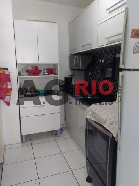 IMG-20191001-WA0044 - Apartamento Rio de Janeiro, Oswaldo Cruz, RJ À Venda, 2 Quartos, 48m² - VVAP20494 - 26