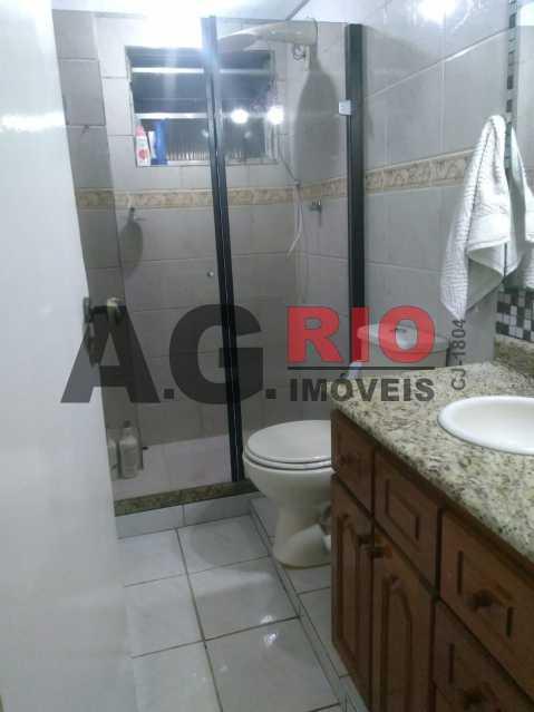 IMG-20191001-WA0045 - Apartamento Rio de Janeiro, Oswaldo Cruz, RJ À Venda, 2 Quartos, 48m² - VVAP20494 - 27