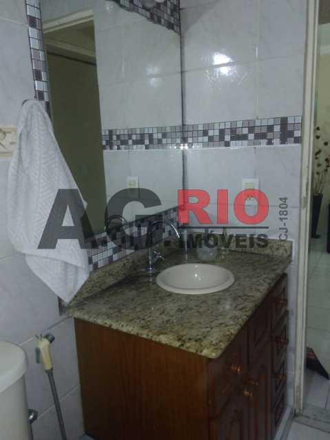 IMG-20191001-WA0046 - Apartamento 2 quartos à venda Rio de Janeiro,RJ - R$ 230.000 - VVAP20494 - 28