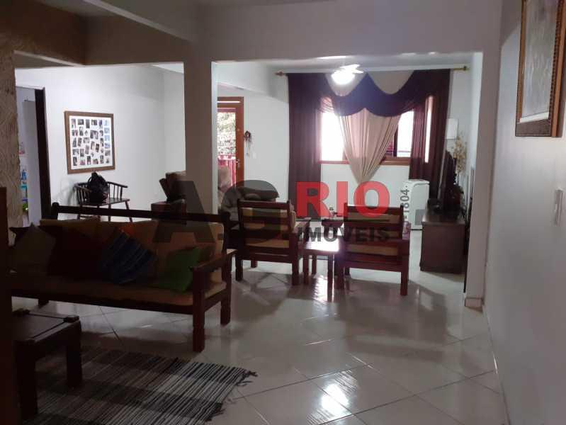 WhatsApp Image 2019-09-30 at 1 - Casa 2 quartos à venda Rio de Janeiro,RJ - R$ 750.000 - VVCA20060 - 4