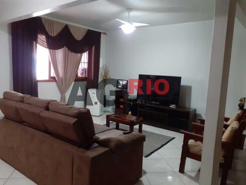 WhatsApp Image 2019-09-30 at 1 - Casa 2 quartos à venda Rio de Janeiro,RJ - R$ 750.000 - VVCA20060 - 5
