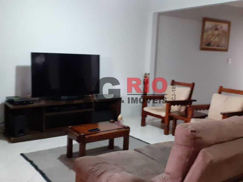 WhatsApp Image 2019-09-30 at 1 - Casa 2 quartos à venda Rio de Janeiro,RJ - R$ 750.000 - VVCA20060 - 3