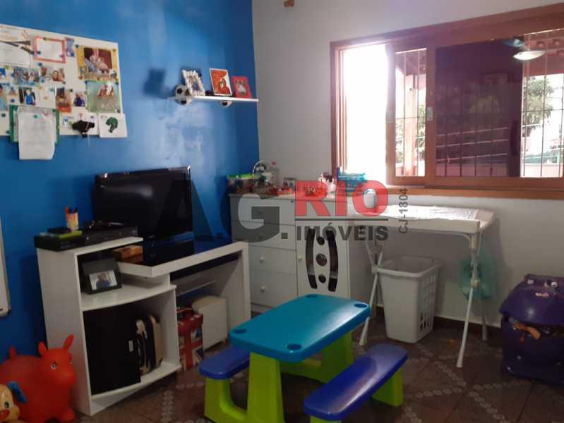 WhatsApp Image 2019-09-30 at 1 - Casa 2 quartos à venda Rio de Janeiro,RJ - R$ 750.000 - VVCA20060 - 7