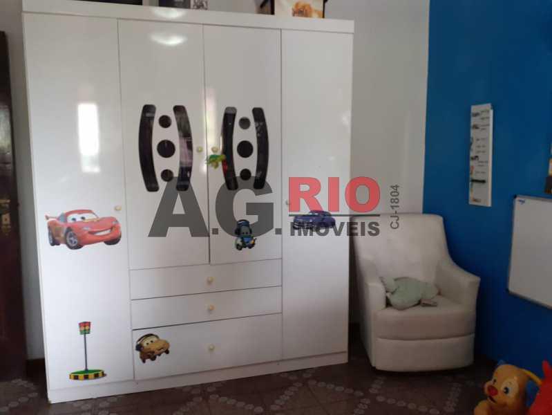 WhatsApp Image 2019-09-30 at 1 - Casa 2 quartos à venda Rio de Janeiro,RJ - R$ 750.000 - VVCA20060 - 8