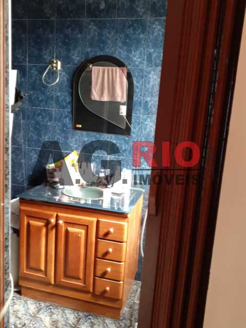 WhatsApp Image 2019-09-30 at 1 - Casa 2 quartos à venda Rio de Janeiro,RJ - R$ 750.000 - VVCA20060 - 9