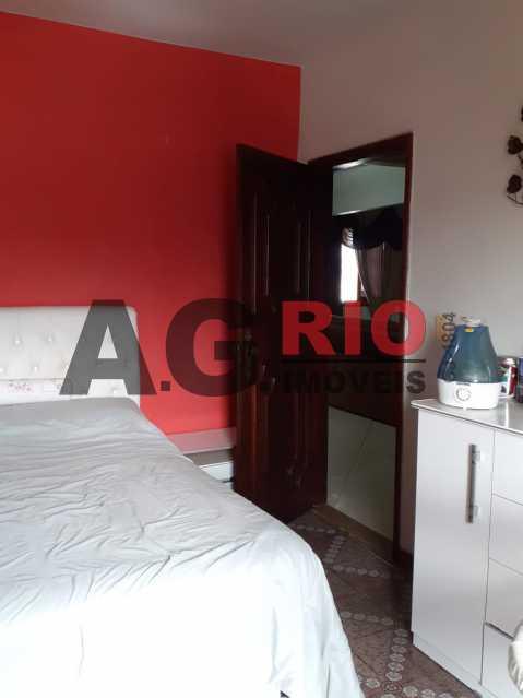 WhatsApp Image 2019-09-30 at 1 - Casa 2 quartos à venda Rio de Janeiro,RJ - R$ 750.000 - VVCA20060 - 11