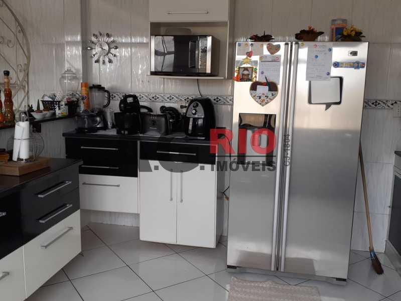 WhatsApp Image 2019-09-30 at 1 - Casa 2 quartos à venda Rio de Janeiro,RJ - R$ 750.000 - VVCA20060 - 13