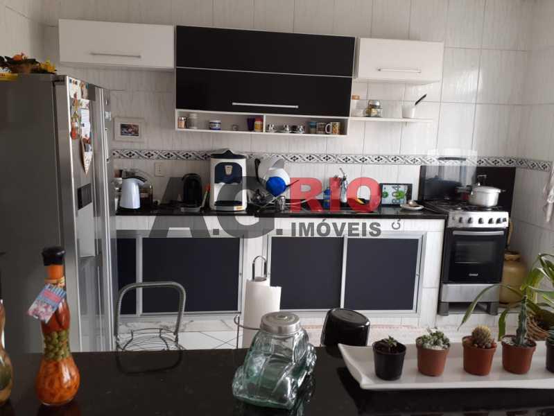 WhatsApp Image 2019-09-30 at 1 - Casa 2 quartos à venda Rio de Janeiro,RJ - R$ 750.000 - VVCA20060 - 14