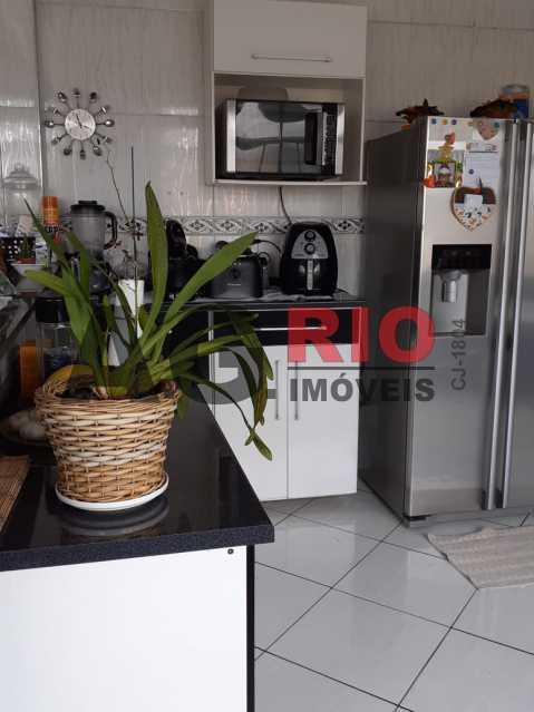 WhatsApp Image 2019-09-30 at 1 - Casa 2 quartos à venda Rio de Janeiro,RJ - R$ 750.000 - VVCA20060 - 15