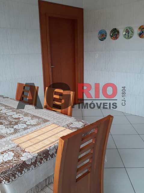 WhatsApp Image 2019-09-30 at 1 - Casa 2 quartos à venda Rio de Janeiro,RJ - R$ 750.000 - VVCA20060 - 20