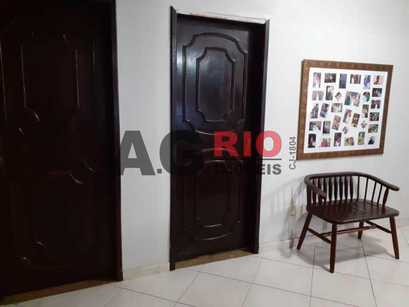 WhatsApp Image 2019-09-30 at 1 - Casa 2 quartos à venda Rio de Janeiro,RJ - R$ 750.000 - VVCA20060 - 21