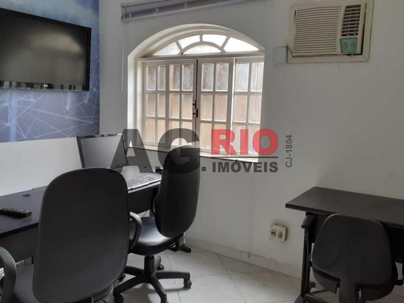 WhatsApp Image 2019-09-30 at 1 - Casa 2 quartos à venda Rio de Janeiro,RJ - R$ 750.000 - VVCA20060 - 25
