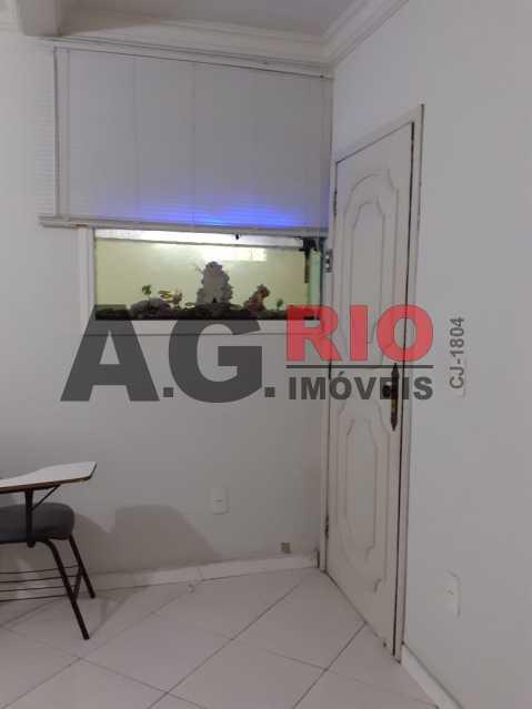 WhatsApp Image 2019-09-30 at 1 - Casa 2 quartos à venda Rio de Janeiro,RJ - R$ 750.000 - VVCA20060 - 26