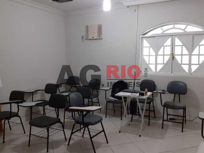 WhatsApp Image 2019-09-30 at 1 - Casa 2 quartos à venda Rio de Janeiro,RJ - R$ 750.000 - VVCA20060 - 27