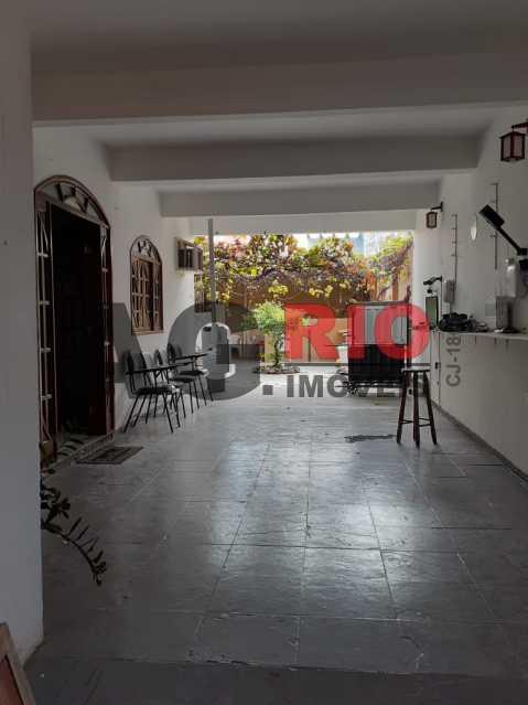 WhatsApp Image 2019-09-30 at 1 - Casa 2 quartos à venda Rio de Janeiro,RJ - R$ 750.000 - VVCA20060 - 28