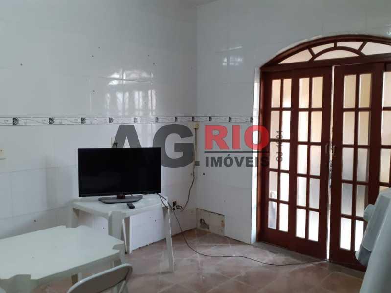 WhatsApp Image 2019-09-30 at 1 - Casa 2 quartos à venda Rio de Janeiro,RJ - R$ 750.000 - VVCA20060 - 29
