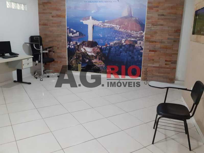 WhatsApp Image 2019-09-30 at 1 - Casa 2 quartos à venda Rio de Janeiro,RJ - R$ 750.000 - VVCA20060 - 31