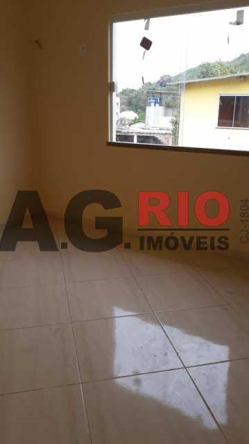 WhatsApp Image 2019-08-21 at 1 - Casa em Condomínio 1 quarto à venda Rio de Janeiro,RJ - R$ 250.000 - VVCN10005 - 6