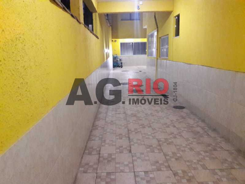 WhatsApp Image 2019-10-02 at 1 - Casa em Condomínio 2 quartos à venda Rio de Janeiro,RJ - R$ 315.000 - VVCN20040 - 24