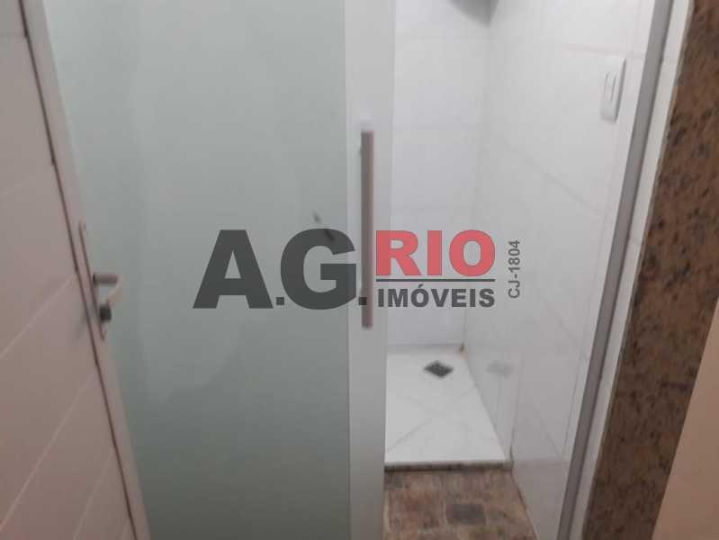WhatsApp Image 2019-10-02 at 1 - Casa em Condomínio 2 quartos à venda Rio de Janeiro,RJ - R$ 315.000 - VVCN20040 - 14