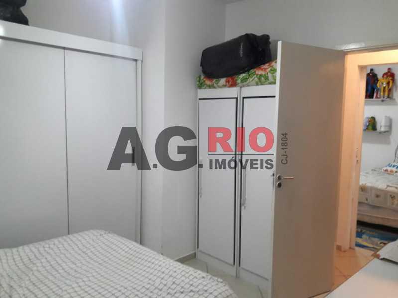 WhatsApp Image 2019-10-02 at 1 - Casa em Condomínio 2 quartos à venda Rio de Janeiro,RJ - R$ 315.000 - VVCN20040 - 18