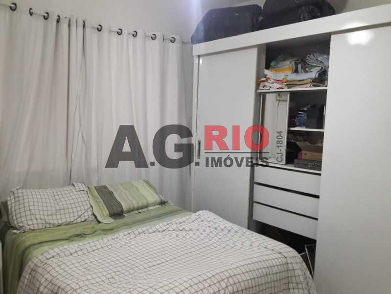 WhatsApp Image 2019-10-02 at 1 - Casa em Condomínio 2 quartos à venda Rio de Janeiro,RJ - R$ 315.000 - VVCN20040 - 20