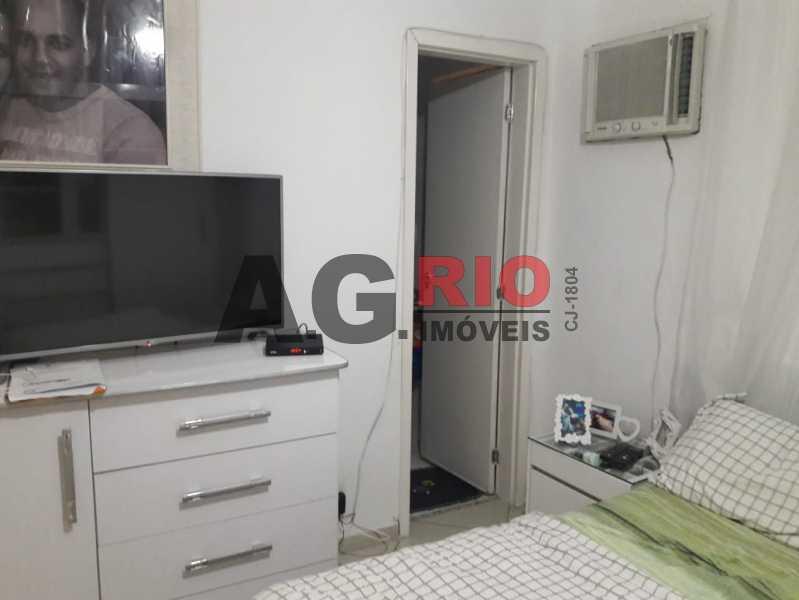 WhatsApp Image 2019-10-02 at 1 - Casa em Condomínio 2 quartos à venda Rio de Janeiro,RJ - R$ 315.000 - VVCN20040 - 21