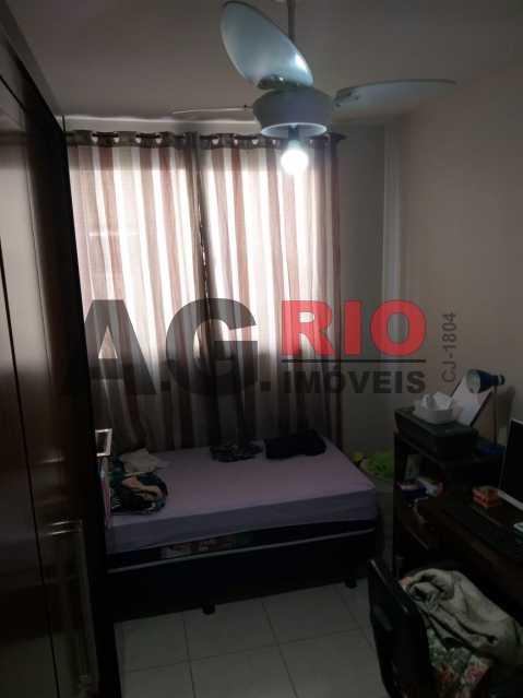 26 - Apartamento À Venda - Rio de Janeiro - RJ - Taquara - TQAP20394 - 8