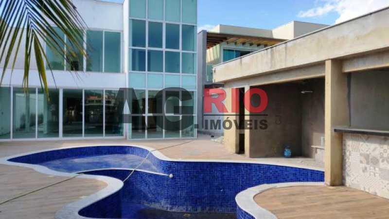WhatsApp Image 2019-10-03 at 1 - Casa 5 quartos à venda Cabo Frio,RJ Peró - R$ 2.500.000 - VVCA50006 - 6