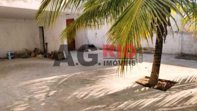 WhatsApp Image 2019-10-03 at 1 - Casa 5 quartos à venda Cabo Frio,RJ Peró - R$ 2.500.000 - VVCA50006 - 9