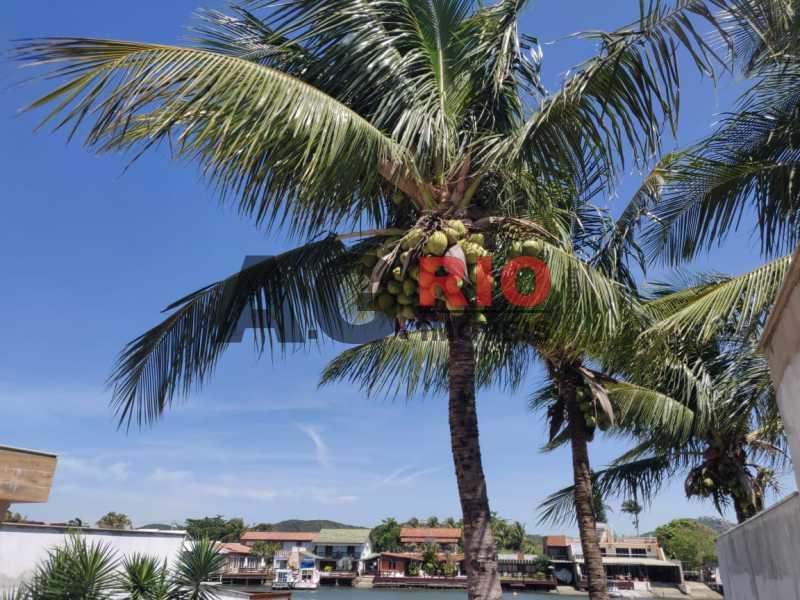 IMG-20191204-WA0015 - Casa Cabo Frio, Peró, RJ À Venda, 5 Quartos, 435m² - VVCA50006 - 16
