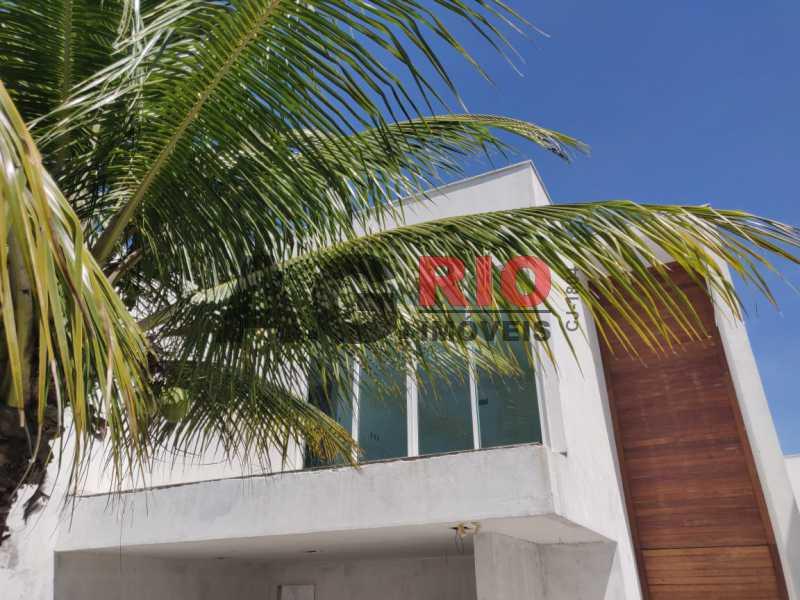 IMG-20191204-WA0017 - Casa Cabo Frio, Peró, RJ À Venda, 5 Quartos, 435m² - VVCA50006 - 5