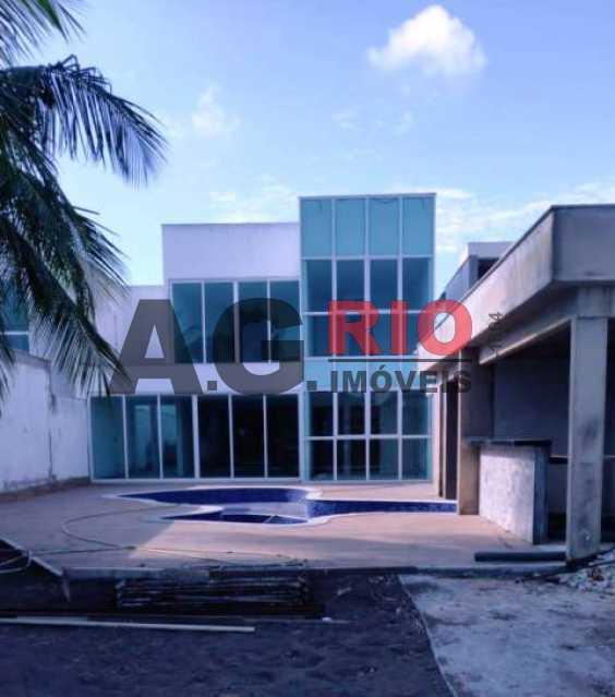 WhatsApp Image 2019-10-03 at 1 - Casa 5 quartos à venda Cabo Frio,RJ Peró - R$ 2.500.000 - FRCA50003 - 7