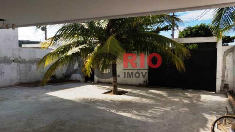 WhatsApp Image 2019-10-03 at 1 - Casa 5 quartos à venda Cabo Frio,RJ Peró - R$ 2.500.000 - FRCA50003 - 8