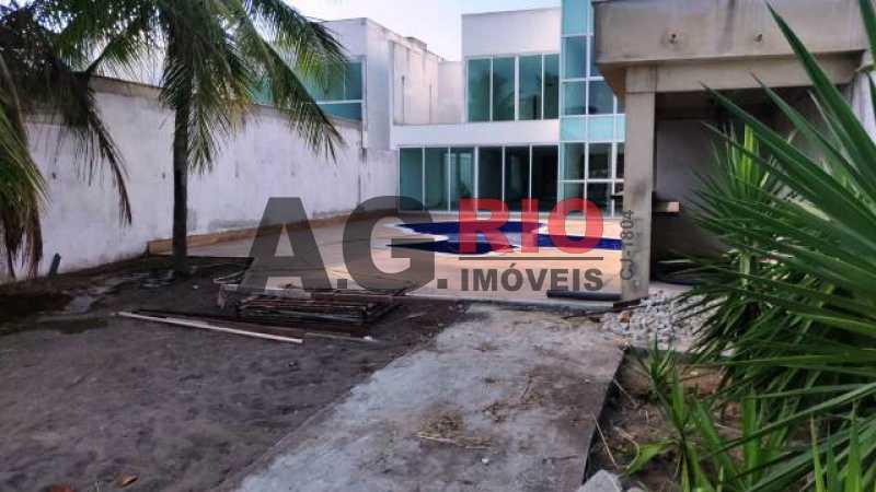 WhatsApp Image 2019-10-03 at 1 - Casa 5 quartos à venda Cabo Frio,RJ Peró - R$ 2.500.000 - FRCA50003 - 10