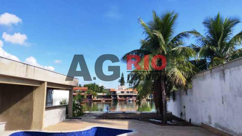 WhatsApp Image 2019-10-03 at 1 - Casa 5 quartos à venda Cabo Frio,RJ Peró - R$ 2.500.000 - FRCA50003 - 11