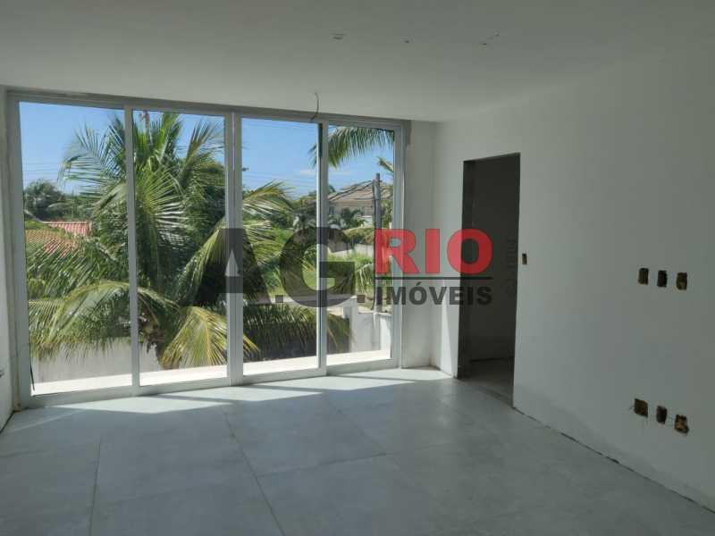IMG-20191204-WA0011 - Casa 5 quartos à venda Cabo Frio,RJ Peró - R$ 2.500.000 - FRCA50003 - 12
