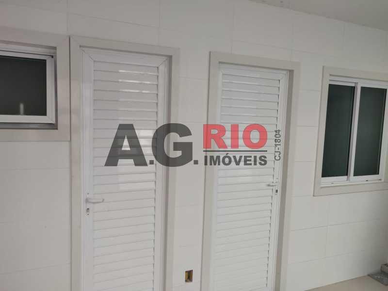 IMG-20191204-WA0013 - Casa 5 quartos à venda Cabo Frio,RJ Peró - R$ 2.500.000 - FRCA50003 - 13