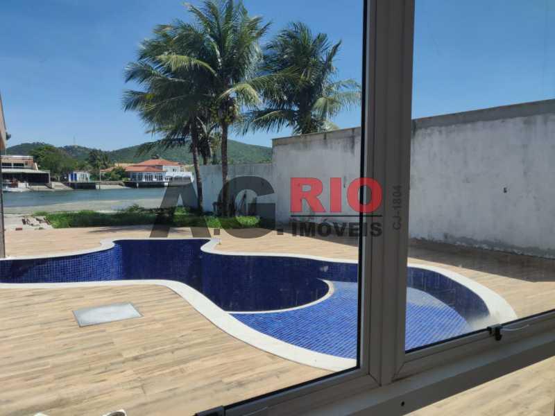 IMG-20191204-WA0020 - Casa 5 quartos à venda Cabo Frio,RJ Peró - R$ 2.500.000 - FRCA50003 - 18