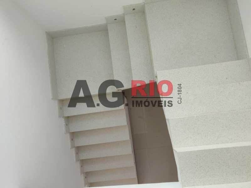 IMG-20191204-WA0021 - Casa 5 quartos à venda Cabo Frio,RJ Peró - R$ 2.500.000 - FRCA50003 - 19