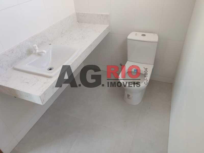 IMG-20191204-WA0024 - Casa 5 quartos à venda Cabo Frio,RJ Peró - R$ 2.500.000 - FRCA50003 - 20