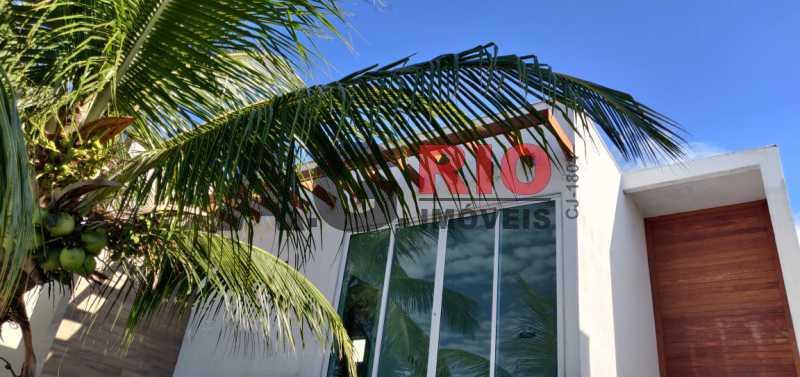Peró 2. - Casa 5 quartos à venda Cabo Frio,RJ Peró - R$ 2.500.000 - FRCA50003 - 22