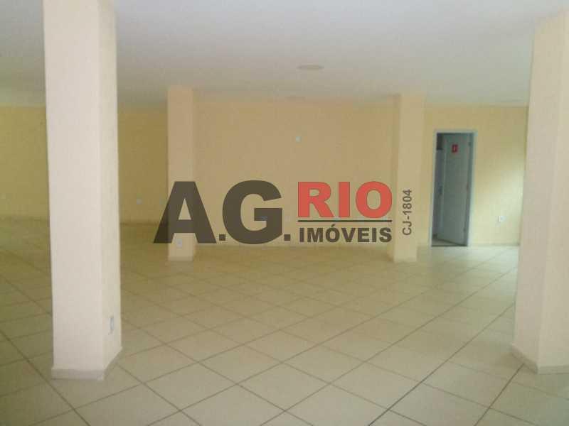 2 - Loja Para Alugar - Rio de Janeiro - RJ - Vila Valqueire - VVLJ00015 - 3