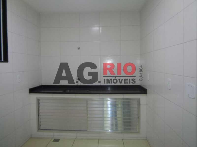 6 - Loja Para Alugar - Rio de Janeiro - RJ - Vila Valqueire - VVLJ00015 - 7