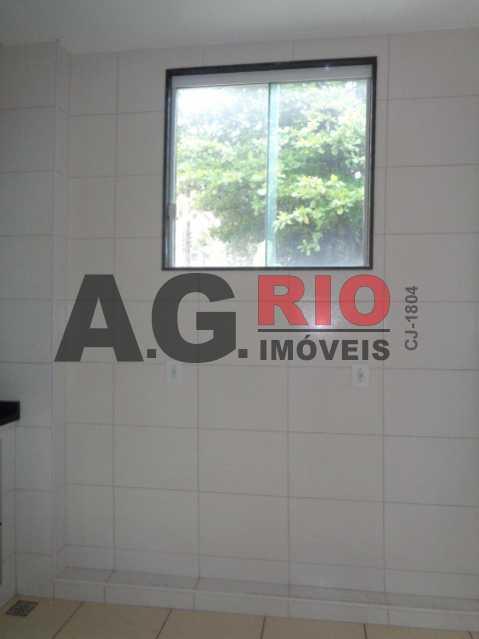 14 - Loja Para Alugar - Rio de Janeiro - RJ - Vila Valqueire - VVLJ00015 - 15