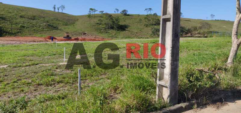 WhatsApp Image 2019-10-03 at 1 - Terreno 1320m² à venda Macaé,RJ - R$ 1.800.000 - FRMF00004 - 4