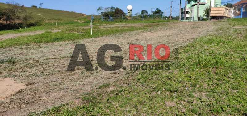 WhatsApp Image 2019-10-03 at 1 - Terreno 1320m² à venda Macaé,RJ - R$ 1.800.000 - FRMF00004 - 1