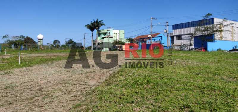 WhatsApp Image 2019-10-03 at 1 - Terreno 1320m² à venda Macaé,RJ - R$ 1.800.000 - FRMF00004 - 6