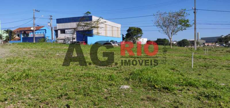 WhatsApp Image 2019-10-03 at 1 - Terreno 1320m² à venda Macaé,RJ - R$ 1.800.000 - FRMF00004 - 7