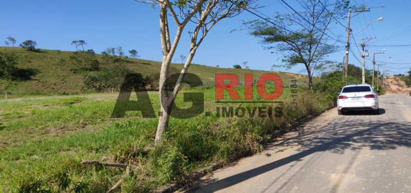 WhatsApp Image 2019-10-03 at 1 - Terreno 1320m² à venda Macaé,RJ - R$ 1.800.000 - FRMF00004 - 8